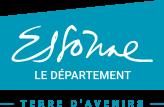 essonne.fr Le site du Conseil Général de l'Essonne